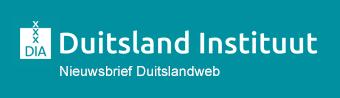 Duitsland Instituut