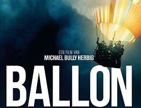 Ballon Film 2019
