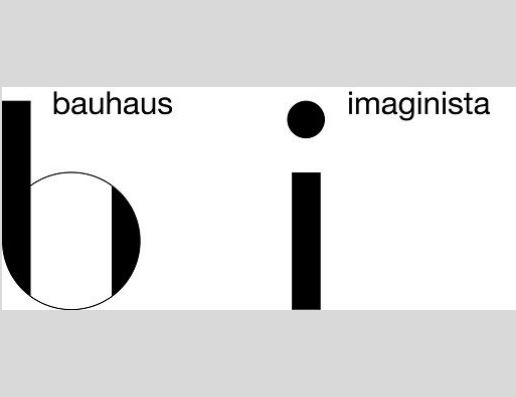 Tentoonstelling | Bauhaus Imaginista – collected research