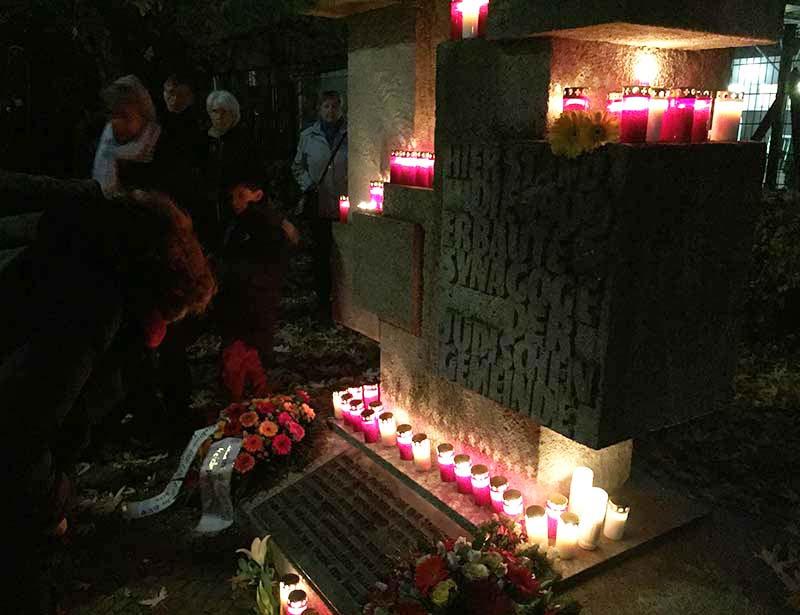 Duitsland Stopt Miljoenen In Nazibouwwerk Neurenberg Duitsland