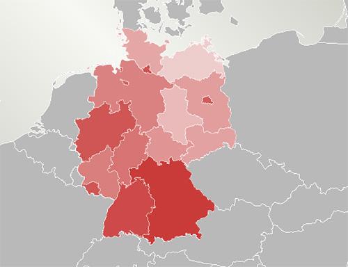 Corona In Duitsland Veelgestelde Vragen Duitsland Instituut