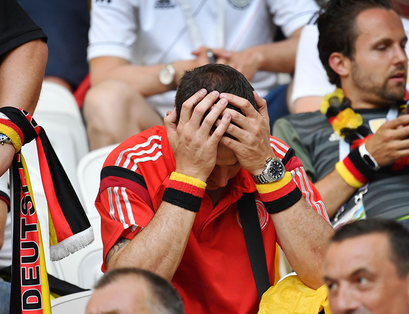 teleurgestelde_fans_WK2018_Duitsland_800_dpa.jpg