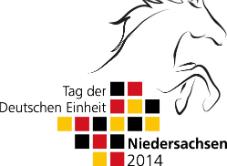 Verschil Oost En West Duitsland Nog Steeds Groot Duitsland Instituut
