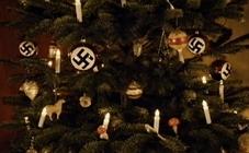Duitslands Nieuwste Kerstsatire Der Kleine Nazi Duitsland Instituut