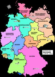 310 Vragen Om Duitser Te Worden Duitsland Instituut