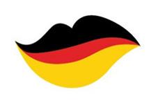 Een actiegroep wil de belangstelling voor de Duitse taal aanwakkeren.: https://duitslandinstituut.nl/artikel/279/duits-is-toe-aan...