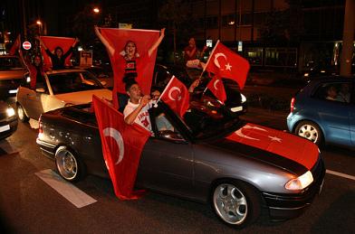 turken-auto392.jpg